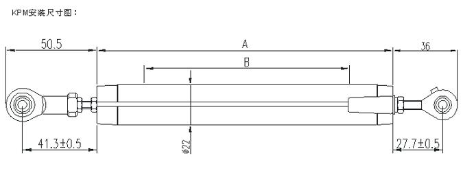 直线位移传感器,电子尺,KPM,KPC,直线位移传感器,电子尺,KPM,KPC,直线位移传感器,电子尺,KPM,KPC,直线位移传感器,电子尺,KPM,KPC,直线位移传感器,电子尺,KPM,KPC传感器,贵金属电刷,汽车节气门位置传感器,厚膜电阻片 ,多圈电位器,光栅尺,节气门电刷 ,导电塑料电阻片,行程开关,直线位移传感器,电子尺,角度传感器,TOCOS电位器,贵金属电刷,汽车节气门位置传感器,厚膜电阻片 ,多圈电位器,光栅尺,节气门电刷 ,导电塑料电阻片,行程开关,直线位移传感器,电子尺,角度传感器