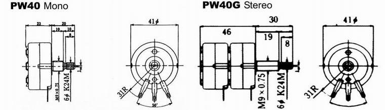 直线位移传感器,电子尺,角度传感器,tocos电位器,贵金属电刷,汽车节气